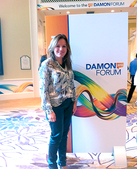 Dra_Carolina_no_DAMON_FoRUM_2013