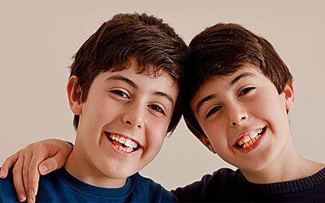Odontologia Tratamento Dentista Infantil