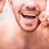 fio dental 1