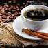 Segundo pesquisa, quatro xícaras de café reduz em 49% o risco e morte por câncer bucal.