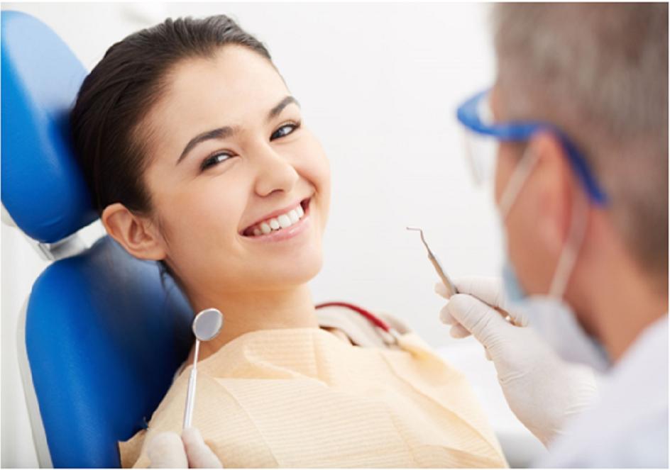 O aparelho móvel corrige imperfeições na formação da arcada dentária