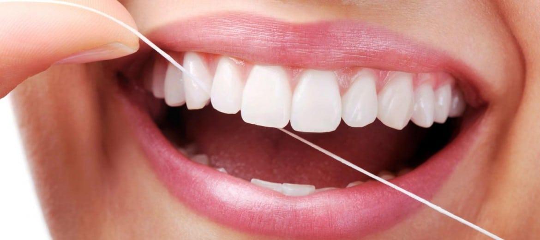 803673dad Fio dental  por que é fundamental usá-lo diariamente  - Instituto ...