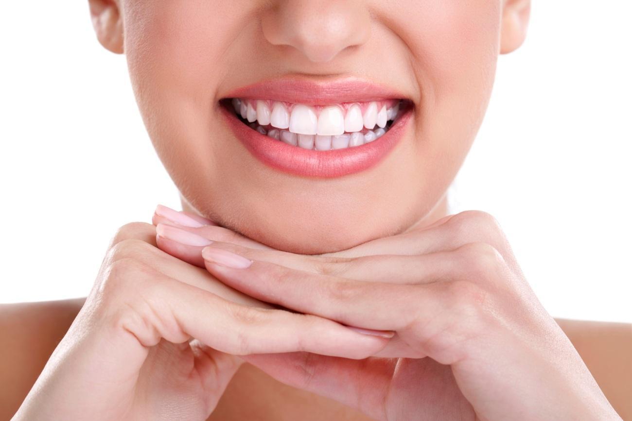Resultado de imagem para prótese dentaria adequada